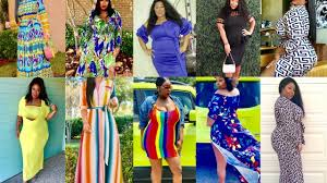 HOT GIRL SUMMER PLUS SIZE CLOTHES TRY ON! REBDOLL, SHEIN, SOUFEEL, AMAZON,  ERIC DRESS, DRESSLILY Where Can I Find Inexpensive Plus Size Clothes Fashionplus 70 Off Rukketcom Coupons Promo Codes October 2019 Rebdolls Inc Contrast Jumpsuit Rebllmbassador Hash Tags Deskgram Take An Additional 15 Off At Chicandcurvycom Facebook Affordable Plus Size Fashion Haul Try On Rebdolls Repeat Curvy Plus Size Try On Haul Ft By Rebdoll Thick Girl Real Talk With Yanie Best Labor Day Sales In Fashion Beauty Stylish Wizard Labs Coupon Code Reddit Crop Top Culottes Set