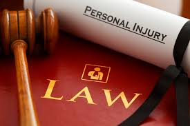 100 Denver Truck Accident Attorney COLORADO PERSONAL INJURY LAWYER Los Angeles Personal Injury Lawyer