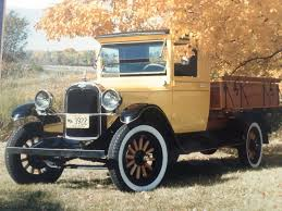 Chevrolet Pickup   Pre-war Cars For Sale 1930 Chevrolet Huckster Truck For Sale Classiccarscom Cc987062 Vehicles Of The Delaware Valley Model A Ford Club Inc Silverado Wikiwand Fc393c561425787af4dfbe0fdc1f73jpg 20001333 Classic Rides 1929 Ford Rpu On Frame With Artillery Wheels G506 Wikipedia Pickup Brought Father Son Together News Haingstribunecom 1134 Best Pickem Up Trucks Images Pinterest Trucks Background Finds Chevy Panel Tow Truck 360 Degrees Walk Around Youtube Customers Cars Hot Rod Interiors By Glennhot Glenn