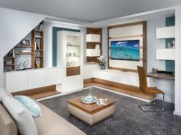 wohnzimmer eckschrank home creation