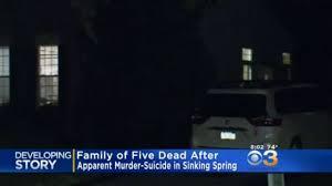 youngest murder victim was heart transplant survivor cbs