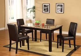 8 Seater Dining Room Table Chair Standard Kitchen Dimensions