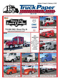 Truck Paper Throughout Truck Paper Volvo 630 - Printable Menu And Chart Used Cascadia For Sale Warner Truck Centers 2007 Freightliner Argosy Cabover Thermo King Reefer De 28 Ft Refrigerator Sleeper Cabs Beautiful Big Bunks Gatr Freightliner Cc13264 Coronado Youtube Scadia Cventional Day Cab Trucks For Capitol Mack 2015 At Premier Group Serving Usa Paper Volvo 770 Printable Menu And Chart Thompson Cadillac Raleigh Nc New Mamotcarsorg Welcome To Of Nh