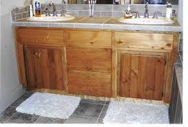 Small Rustic Bathroom Vanity Ideas by 100 Rustic Bathroom Ideas For Small Bathrooms Shop Allen