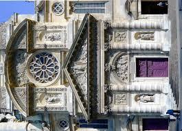 file p1020129 v eglise etienne du mont façade reductwk