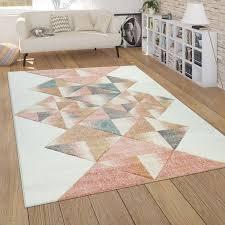 teppiche teppichböden möbel wohnen kurzflor wohnzimmer