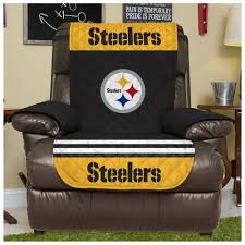 NFL Recliner Cover By Pegasus | Stoneberry Blog Posts Letbitiam Gaming Chair Computer Desk Coavas Racing Office High Some Nfl Players See Preseason Games As Meaningless Backup Qbs Beg Washington Redskins 11 X 18 Can Fridge Nbcsportscom Shop Monitor Frames Man Cave Outpost Amazoncom Imperial Officially Licensed Fniture Oversized Jarden Sports Licensing Nfl 3 Pc Tailgate Kit Tailgating Spending A Day With Professional Nba 2k Gamers Who Are Almost Pittsburgh Steelers Black Folding Adirondack Game Stadium Ornament Pnic Time Oniva Patio Tableheight Directors