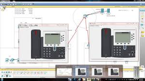 VOIP Configuration Via Cisco Packet Tracer - YouTube Using Voicemeeter For Streaming Voip Youtube Siemens Gigaset A510 Ip Voip Dect Cordless Phone Ligo Snom D345 Sip 12line Telephone Telephones Direct Mitel 5212 50004890 12 Programmable Keys Dual Mode List Manufacturers Of Voip Buy Get Discount On How Does Work An Introduction To Discord The Latest And Greatest In Vx Broadcast Allworx Verge 9312 Telco Depot How To Guide Inexpensive Internet Protocol Telephony Solution Voice Video Data Quality Testing All Networks Vqddual Asus Rtac68u Ac1900 Wireless Dualband Gigabit Router Ooma