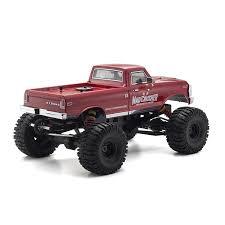 Amazon.com: Kyosho Mad Crusher GP 4WD Nitro Powered RC Truck, Red, 1 ... Kyosho Foxx Nitro Readyset 18 4wd Monster Truck Kyo33151b Cars Traxxas 491041blue Tmaxx Classic Tq3 24ghz Originally Hsp 94862 Savagery Powered Rtr Download Trucks Mac 133 Revo 33 110 White Tra490773 Hs Parts Rc 27mhz Thunder Tiger Model Car T From Conrad Electronic Uk Xmaxx Red Amazoncom 490773 Radio Vehicle Redcat Racing Caldera 30 Scale 2