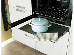 plan de travail escamotable cuisine plan de travail escamotable pour cuisine 40 29 unique table