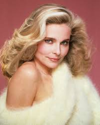 Priscilla Barnes Clipart - Clipground Priscilla Barnes Height Weight Age Affairs Wiki Facts Priscilla Barnes B 2s Company Pinterest Florida Supercon Cvention On July And December Signed James Bond License To Kill Devils Rejects Picture Of Priscilla Barnes Nk Otography Alchetron The Free Social Encyclopedia Actress 1986 Stock Photo Royalty Image Net Worth Background Wallpapers Images