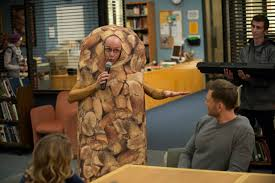 Psych Halloween Episodes stank ranking every episode of community u2013 reviews for normal