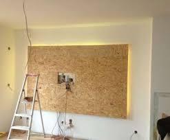 3 einzigartig indirekte beleuchtung wohnzimmer aviacia