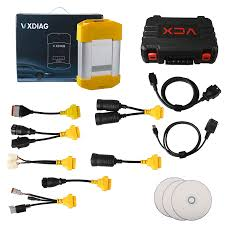 Allscanner VXDIAG VCX HD Heavy Duty Truck Diagnostic System For CAT ... Universal Diesel Truck Diagnostic Tool Scanner Laptop Kit Product Bosch 3824 Esi Testing Scan Tools F5g Heavy Duty Trucks Light Diesel Engines Diagnostic Launch Heavyduty Supported Brands Europe Heavy Truck Tool Xtool Ps2 Amazoncouk Car Xtool Hd Bluetooth Original Jpro Professional Commercial Vehicle Diagnostics Noregon Nexiq Usb Link Duty Trucks Xtuner Cvd16 12v24v Adapter For Android Obd2cartools Pakistan Hq 125032 Full Set Dpa5 Adaptor No Bt With Software Wizzcom Technologies Xtruck Diagnose Interface