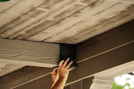 Polystyrene Ceiling Panels Perth by Best Exterior Ceiling Panels Ideas Interior Design Ideas