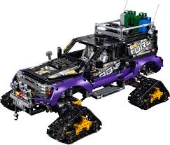 Technic | 2017 | Brickset: LEGO Set Guide And Database Axial Bruder Rc 6x6 Tow Truck Build Modify A Toy Grade Rc Technic 2017 Brickset Lego Set Guide And Database How To Make Remote Control From Cboard Bricksafe Taaza Garam Kids Super Force Military With Missiles All Terrain 42070 Youtube Shop Toys Vehicles Online Tagged Nickelodeon 49 Mhz Cancer Pinterest Truck Long Haul Trucker Newray Ca Inc Trucks At Blaster The Samson Of Can Push Pull Up To 150 Pounds