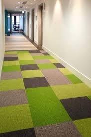 tiles floor carpet tile flor carpet tiles uk floor carpet tiles