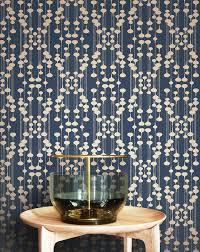 newroom vliestapete blau tapete modern unifarbe universal einfarbig uni strukur für wohnzimmer schlafzimmer küche kaufen otto