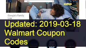 Walmart Coupon Codes: 11 Valid Coupons Today (Updated: 2019 ... Walmart Promo Code For 10 Off November 2019 Mens Clothes Coupons Toffee Art How I Save A Ton Of Money On Camera Gear Wikibuy Grocery Pickup Coupon Code June August Skywalker Trampolines Ae Ebates Shopping Tips And Tricks Smart Cents Mom Pick Up In Store Retail Snapfish Products Germany Promo Walmartcom 60 Discount W Android Apk Download