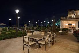 Patio World Thousand Oaks by 2500 White Stallion Rd Thousand Oaks Ca 91361 Hilton U0026 Hyland