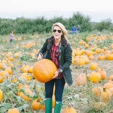 Pittsburgh Area Pumpkin Patches by 175 Best Farm Women Images On Pinterest Hunter Boots Country