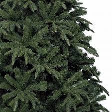 7ft Christmas Tree Uk by Kaemingk Everlands Victoria Pine Christmas Tree 7ft Charlies
