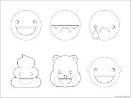 Peppa Pig Pumpkin Carving by Emoji Coloring Pages Free Download Printable