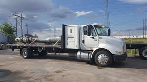 Contact Us - River Oaks Couriers Intertional Trucks For Sale Filmwerks Intertional Plans Powerful Presence At Super Bowl Li Tractors Semi Trucks For Sale Truck N Trailer New Used Inventory Heavy Medium Duty 2010 Lonestar 69122 Jerrdan Tow Wreckers Carriers Southwest Celebrates Its Hobbytoaruba Debut Houston Chronicle 2007 Century Rollback Tow Truck Youtube 20 Images Of Cars And 5 2014 Prostar Sumacher Cargo Logistics Google 1998 4700 25950 Edinburg
