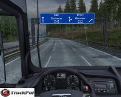 German Truck Simulator 2010 Demo German Truck Simulator Latest Version 2017 Free Download German Truck Simulator Mods Search Para Pc Demo Fifa Logo Seat Toledo Wiki Fandom Powered By Wikia Ford Mondeo Bus Stanofeb Image Mapjpg Screenshots Image Indie Db Scs Softwares Blog Euro 2 114 Daf Update Is Live For Windows Mobygames