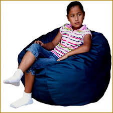 Kids Bean Bag Chairs Elegant Big Joe Cuddle Chair Beautiful Childrens