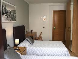 hostal patria madrid chambres d hôtes madrid