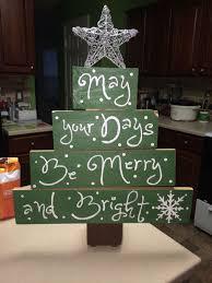 DIY Christmas Outdoor Decorations For The Festive Season
