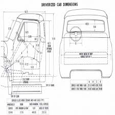 Chevy Truck Bed Dimensions Chart Chevy Truck Bed Dimensions Chart ... Wood Bed Dimeions Ford Truck Enthusiasts Forums 2018 F150 Reviews And Rating Motor Trend Model T Forum Drawing On Tt With Dimeions Needs A Body Dimeions Mayhem Truckbedsizescom Model A Ford Engine Drawings Spec F100 Chassis 2 Roadster Shop 196166 Dash Replacement Standard Series Speaker Hi Super Duty Wikipedia 1976 Builders Layout Book Fordificationnet Bronco Frame Width Pixels1stcom