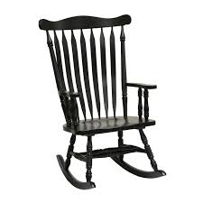 Antique Style Rocker- Black - TENNESSEE ENTERPRISES, INC. Shopcrackerbarrelcom Team Color Rocking Chair Tennessee Lot 419 Attr Dick Poyner Chairs On The Front Porch Main House Mansion Belle Meade Dixie Seating Handmade Wooden Fniture Bar Pong Chair Glose Dark Brown Ikea Svolunteers Childs Rocking 5500 Via Etsy Usa Nashville Plantation The Town Court Brown Spring Lounge 4cn Available At Amazoncom Cjh Balcony Adult Recliner Leisure Amish Fniture Tennessee Developmenttiessite Weaving A New Story Alumnus 25 Decoration Lock 1776 Price Galleryeptune