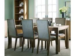 Dining Room 50 Perfect Shaker Dining Room Chairs Sets Modern