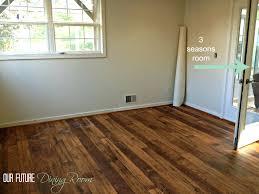 tiles faux wood tile floor pictures faux wood vinyl tile