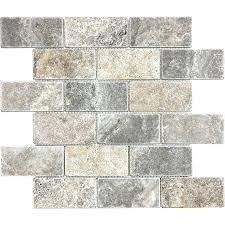 scabos travertine floor tile scabos travertine tile backsplash furniture wonderful limestone