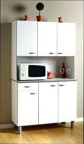 meuble cuisine cdiscount meuble cuisine discount amacnagement meuble cuisine petit meuble