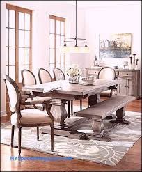 Extended Dining Room Tables 67 Lovely Gloss White Table New York Spaces Magazine
