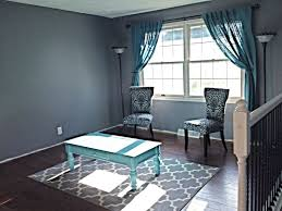 Dark Teal Living Room Decor by Grey And Teal Living Room U2013 Home Decoration