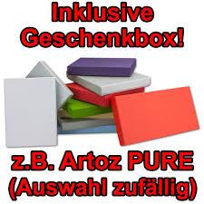 20x Faltkarten Set Mit BriefUmschlägen Orange DIN A6 C6148 X