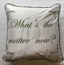 Winnie The Pooh Pillow U0027keep by 100 Cushions With Sayings Best 25 Nautical Pillows Ideas On