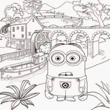 Detailed Coloring Pages For Kids 20 Older Give The Best