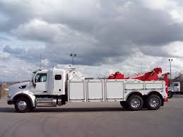 2017 Peterbilt 567, San Antonio TX - 122297586 ... Truckdomeus Rush Truck Center Dallas 2018 Ford F550 Tx 5001619420 Cmialucktradercom Dominates List Of Tech Rodeo Finalists Medium Untitled Locations Best Trucks For Sale In Tx Mobile Service Image Kusaboshicom Centers Skills 2017 Winners Awarded Fleet Owner Vehicles For Sale In 75247