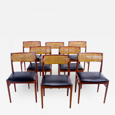 Erik Wørts - Set Of Eight Distinctive Danish Modern Teak Dining Chair  Designed By Erik Worts Danish Teak Extension Ding Table Style Kitchen Appliances Tips And Review Noden Scdinavian Vintage Fniture Chairs At 1stdibs Modern Teak Ding Chairs Chair Restoration 1960s Set Of 6 La102248 Vintage In By Erik Buch 4 For Od Mbler Denmark Midcentury Leather Niels Otto Mller Roped Ladder Back Mid Century
