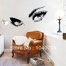 Wall Mural Decals Cheap by 75 Best Portrait And Pattern Images On Pinterest Wall Decals