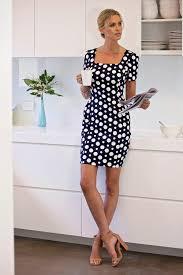 bird keepers the spot dress womens knee length dresses