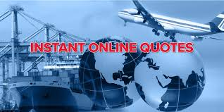 100 Trucking Quotes Freight Forwarder Quote Online Australia LinkedIn