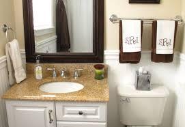 Home Depot Canada Farmhouse Sink by Sink Farm Sinks At Home Depot Favored Farm Sink Cabinet Home
