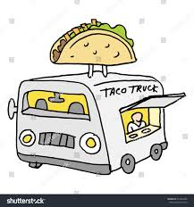 Image Mexican Taco Food Truck Stock Vector 414424405 - Shutterstock Epic Tacos La Gourmet In Since 1998 Lloyd Taco Truck Step Out Buffalo Heaven Taqueria El Pecas Street Stalls Food Stand The First Baltimore Week Is Coming Heres What To Taco Truck Fast Food Icon Vector Graphic Stock Art Cart Wraps Wrapping Nj Nyc Max Vehicle Memphis Top 7 Restaurants One Guerrilla Jersey City Trucks Roaming Hunger Playhouse Toy Uncommongoods Doll